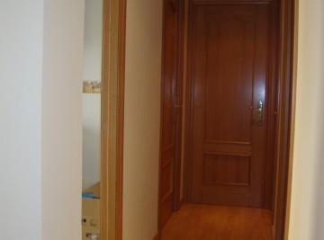 refomra-piso-zaragoza-2