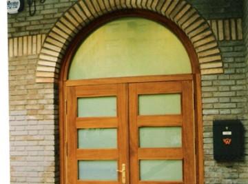 reforma-portal-comunidad-4